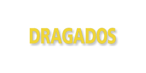 dragados Madrid Norte